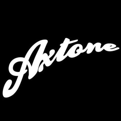 Axtone Music Publishing's avatar