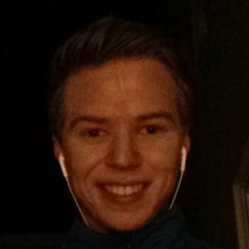 Mengebretsen's avatar