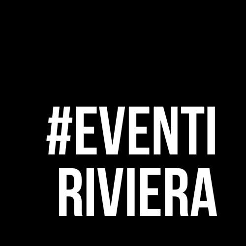 Eventi Riviera's avatar