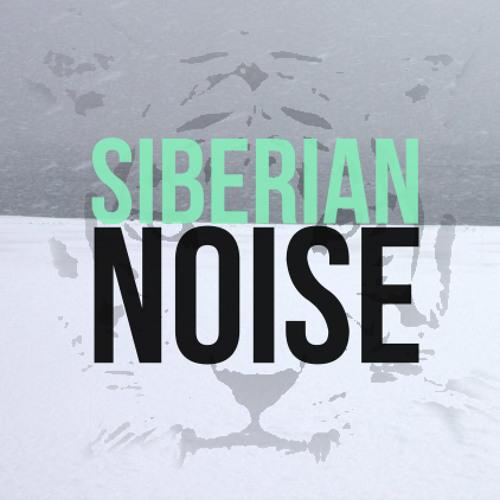 SIBERIAN NOISE's avatar