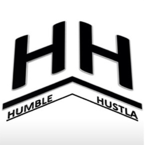 Humble Hustla LLC's avatar