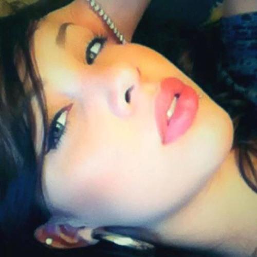 Yari Rios's avatar