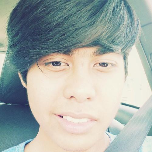 Fandy Wong Fei-Hung's avatar