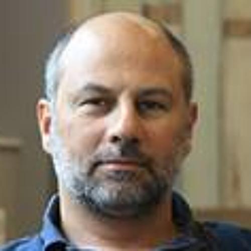 Pedro Carmo Costa's avatar