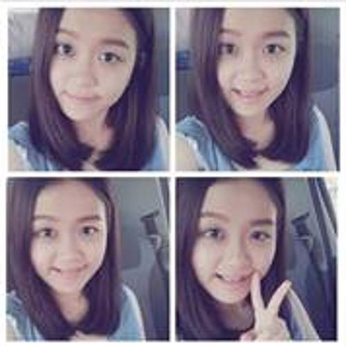 Syuen Thian 1's avatar