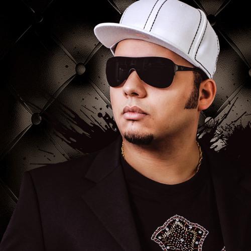 DJ CASH (Me Dutty)'s avatar
