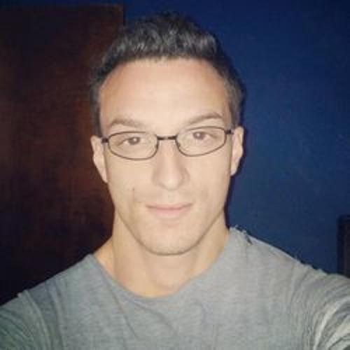 @DJThonAriosi's avatar