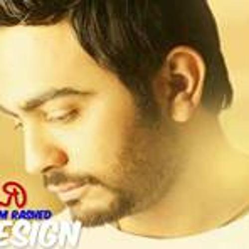Karim Rashed's avatar