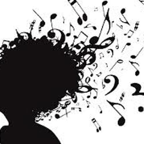 Musica Energetica's avatar