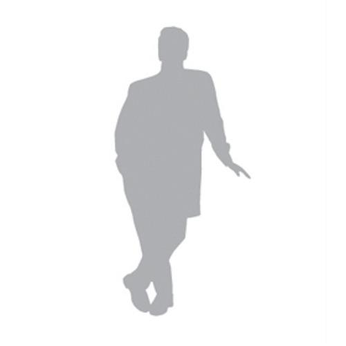 Jimmy Turner's avatar