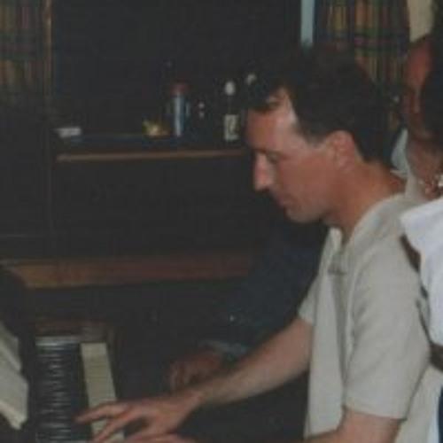 Simon Schouten 1's avatar