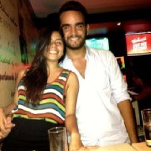 Andres Arteaga 4's avatar