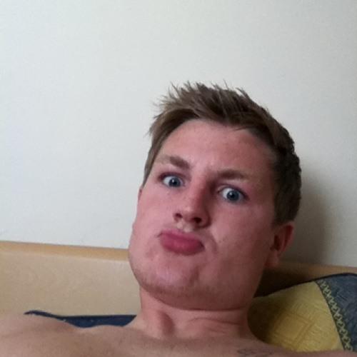 Alex Cox 4's avatar