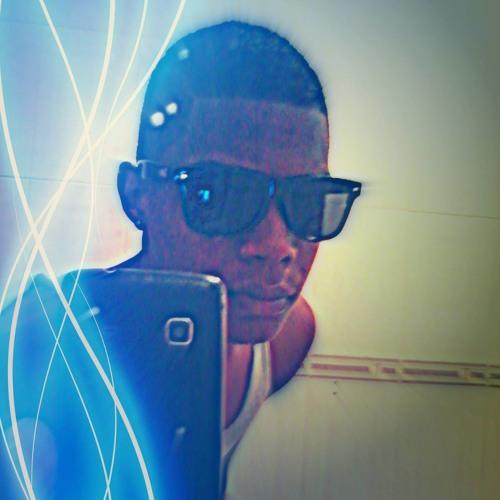 Jose_LT5's avatar