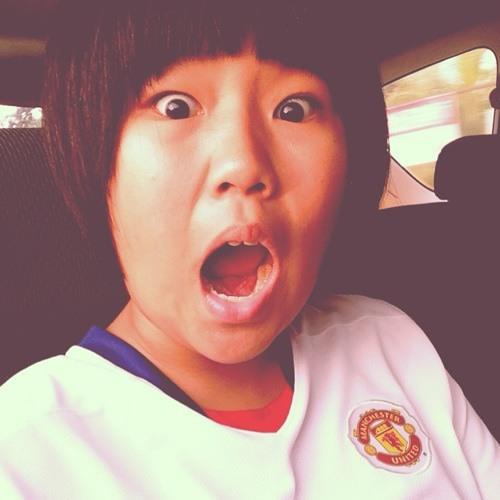 yeepin's avatar