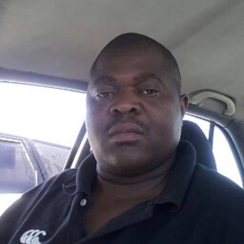 Nomza kay's avatar