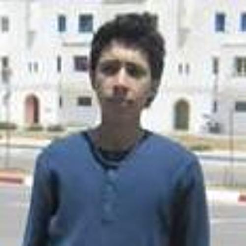 Link Salim's avatar