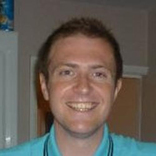 Stewart Lyle's avatar
