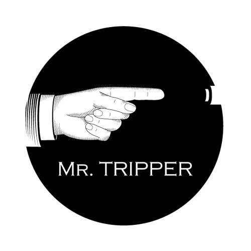 Mr. TRIPPER's avatar