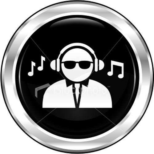 ☻d-_-b☻'s avatar