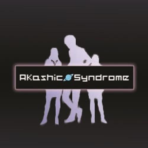Akashic Syndrome's avatar