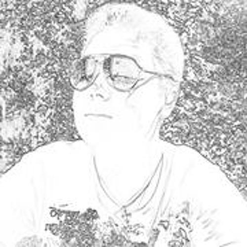 Eero Hirvonen's avatar