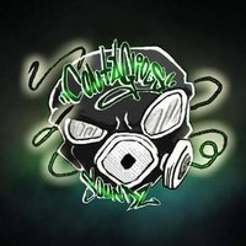 Insound(ContagiouSoundz)'s avatar