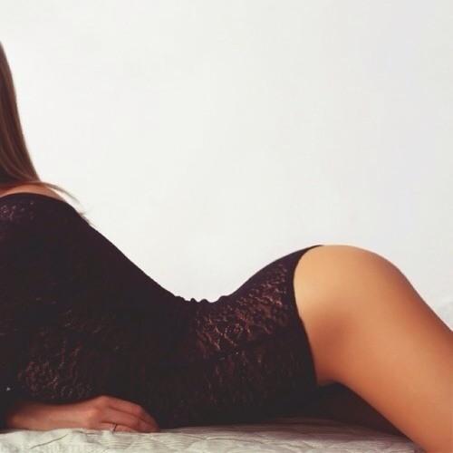 Dianna Ivanova's avatar