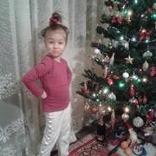 Eusebiu Valentin's avatar