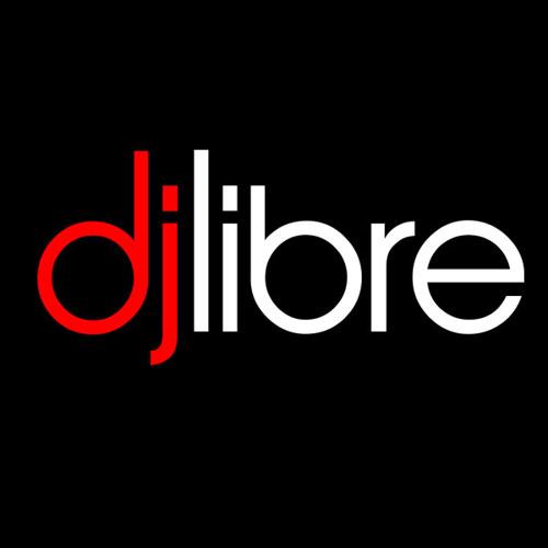 djlibre's avatar