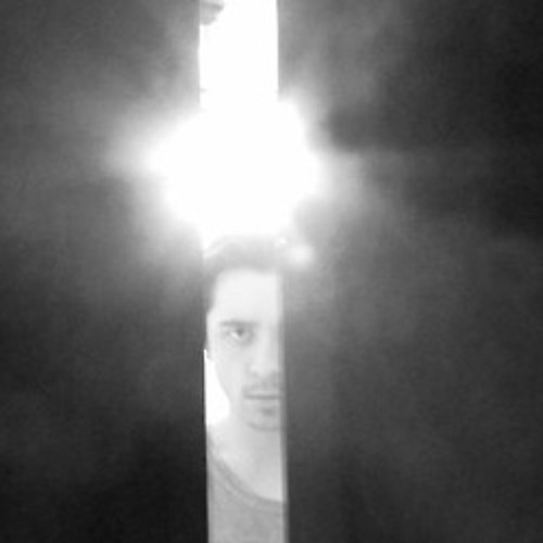 ROMHERO's avatar