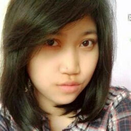 Nur Laily's avatar
