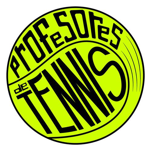 Profesores De Tennis's avatar