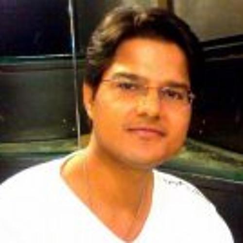 Kunal Mehta 5's avatar