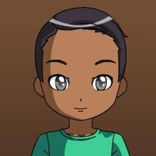 riqiaj's avatar
