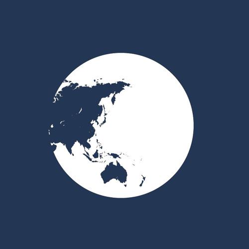 pacifictune's avatar