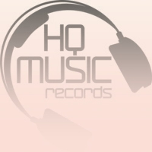 Hq Music Records's avatar