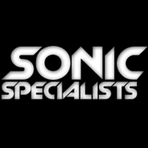 Sonic Specialists's avatar
