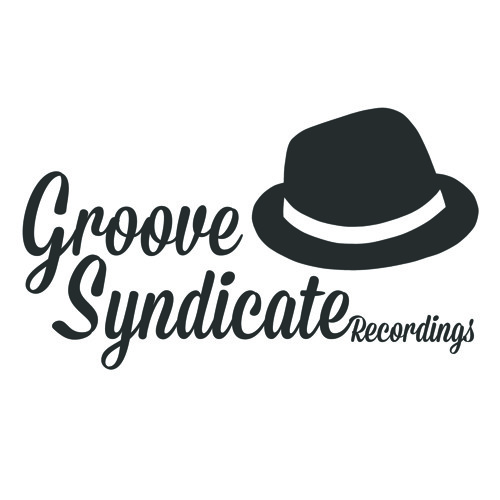 Groove Syndicate's avatar