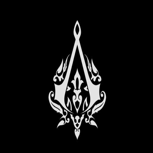 SRAI95's avatar