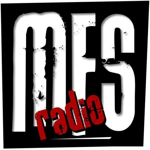 MFS©Radio Web Radio's avatar