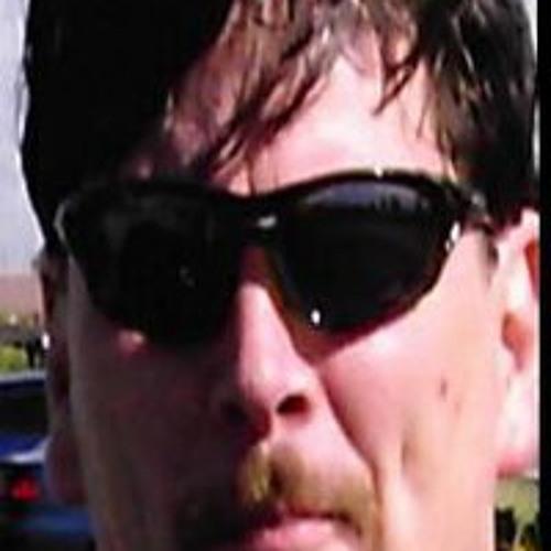 Dan Watson 3's avatar