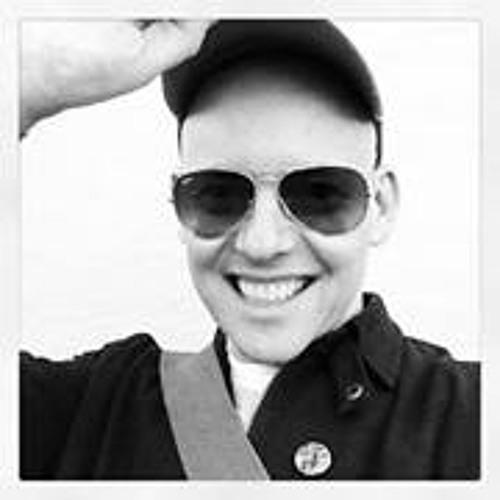 mclindsey's avatar