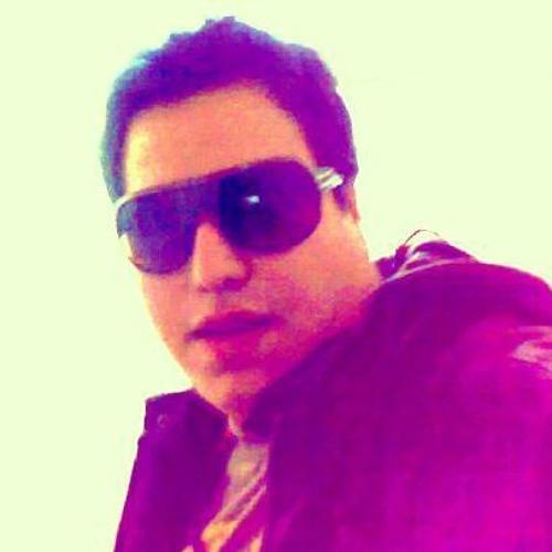 edgar-scheffer's avatar