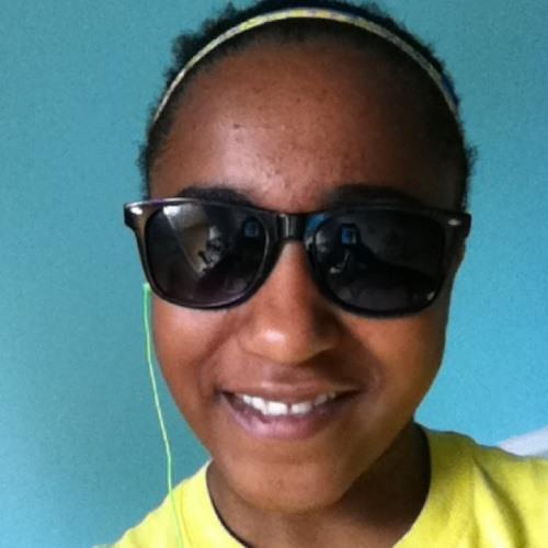 liv3laughlove's avatar