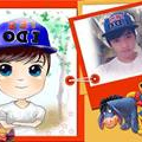 Giapkuku Nguyen's avatar