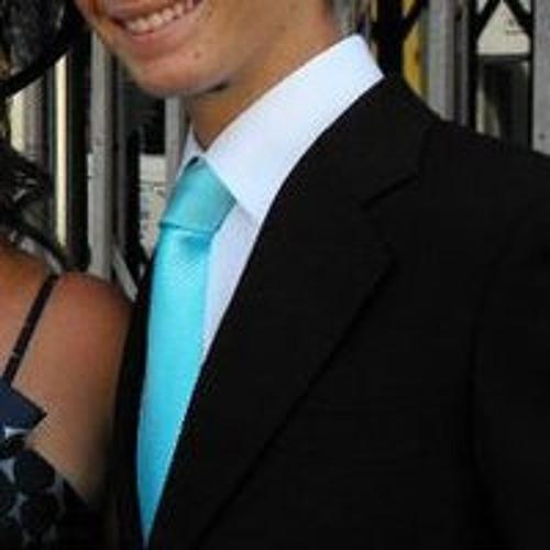 Antonio David Baize Caro's avatar