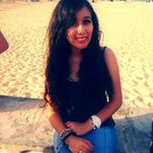 Réfka Amdouni's avatar