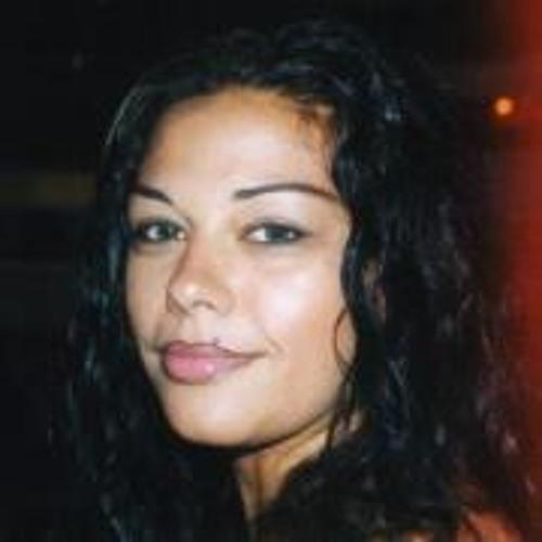 Evelyn Ocasio-Rios's avatar