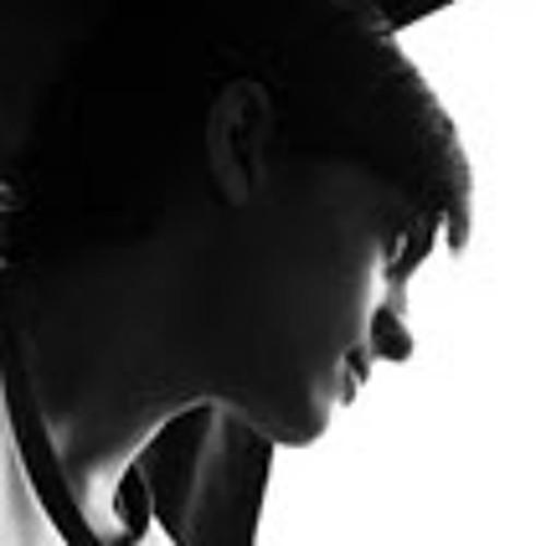 Leonardo Botelho 2's avatar